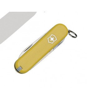 Couteau Classic Victorinox 0.6223.8