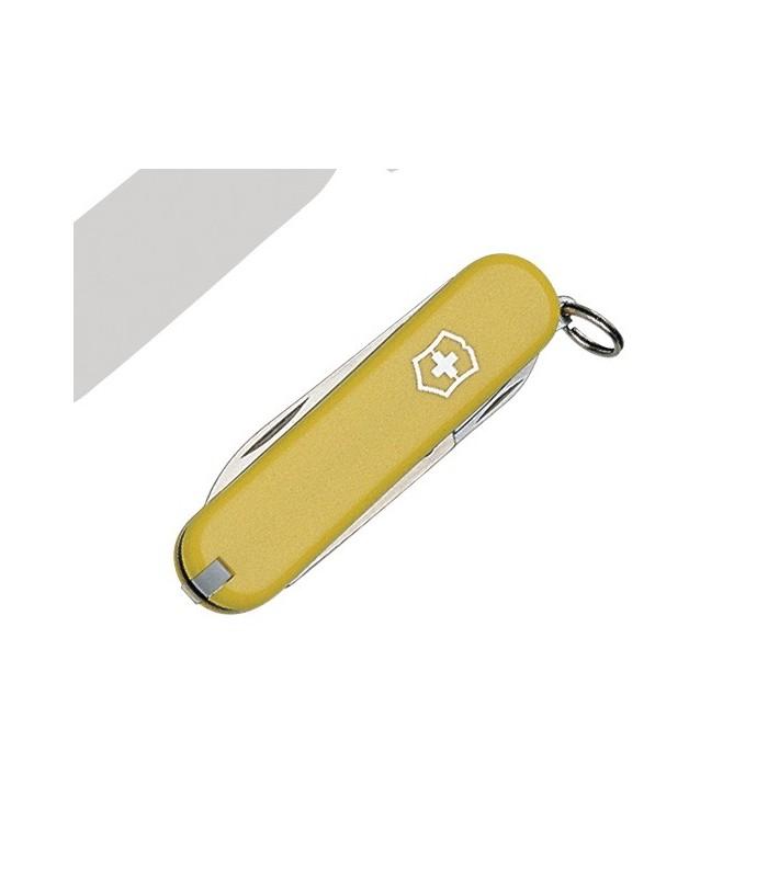 Couteau Classic Victorinox 0.6223.8