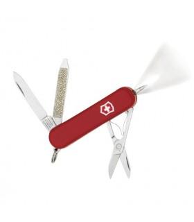 Couteau Signature Lite Victorinox 0.6226