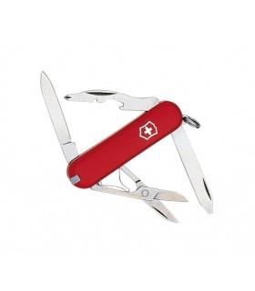 Couteau RamBler Victorinox 0.6363