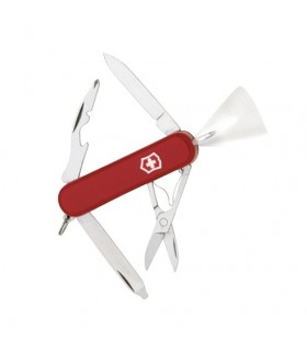 Couteau Midnite Manager Victorinox 0.6366