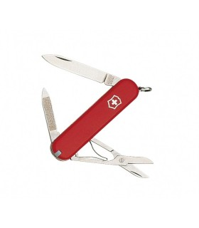 Couteau AmBassador Victorinox 0.6503