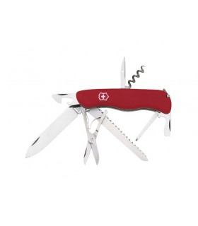 Couteau Outrider Victorinox 0.9023