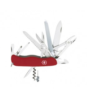 Couteau WorkChamp Victorinox 0.9064
