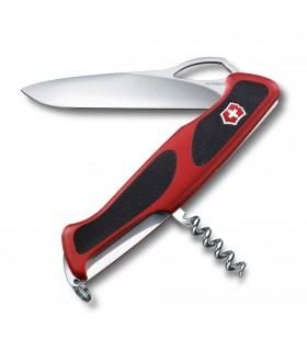 Couteau Delémont Victorinox 0.9523.mc