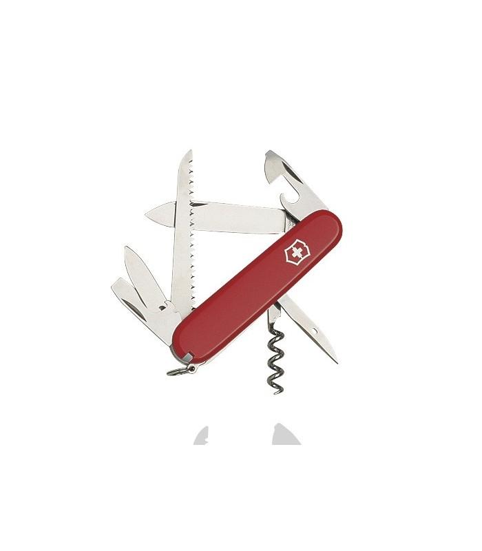 Couteau Camper Victorinox 1.3613