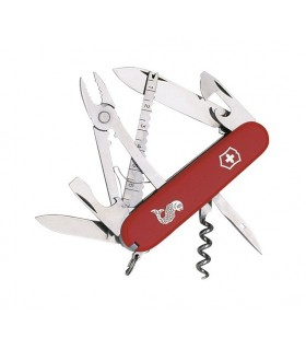 Couteau Angler Victorinox 1.3653.72