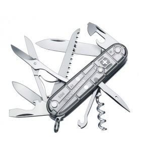 Couteau Hunstman Silvertech Victorinox 1.3713.t7