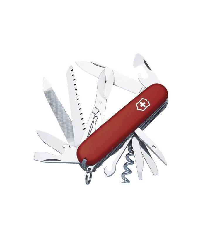 Couteau Ranger Victorinox 1.3763