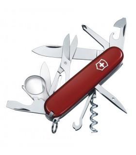 Couteau Explorer Victorinox 1.6703