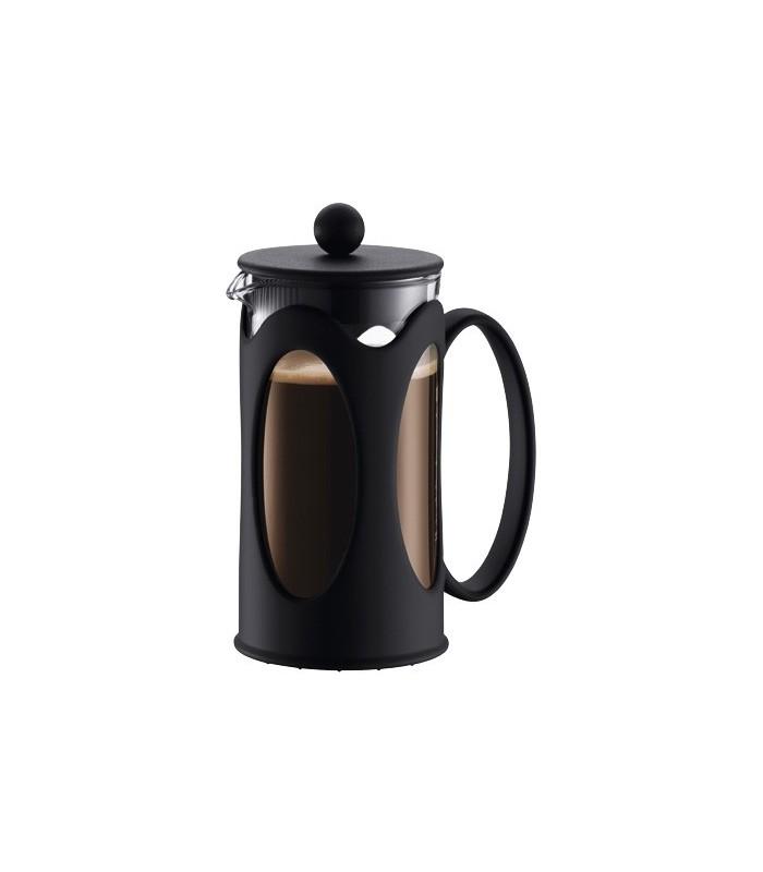 Cafetiere Kenya Bodum 10682.01