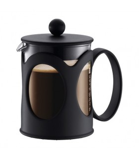 Cafetiere Kenya Bodum 10683.01