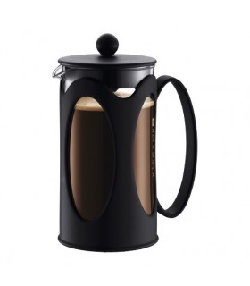 Cafetiere Kenya Bodum 10685.01