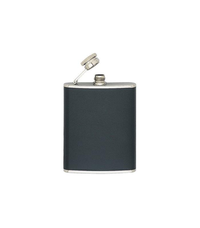 Flasque Keen sport 11602