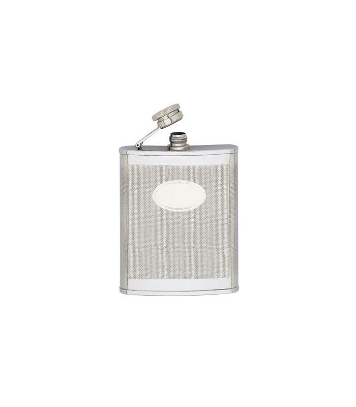 Flasque Keen sport 11609