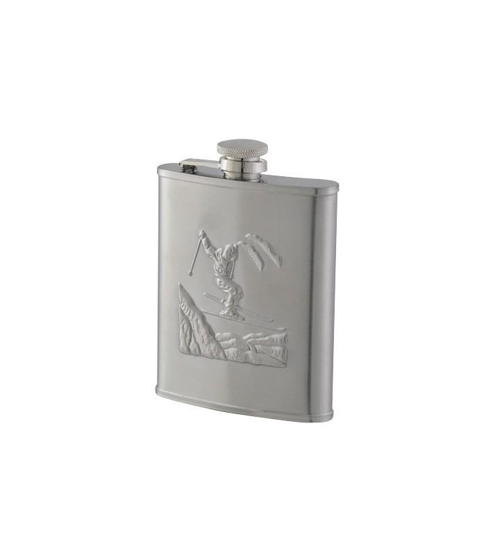 Flasque Keen sport 11655