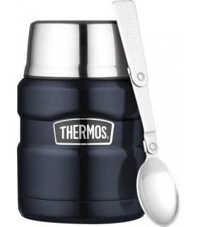 Porte aliments Thermos 123188