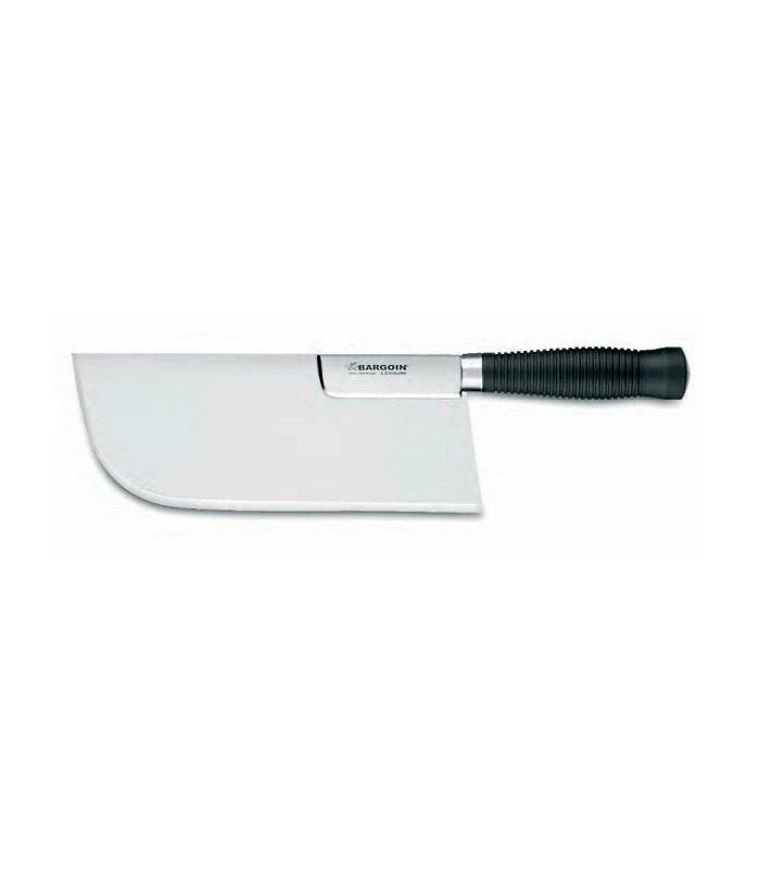 Feuille boucher Bargoin 1280.24