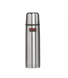 Thermos 183580 Bouteille Light et Compact 0 cm Inox