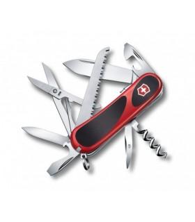 Couteau Couteau Victorinox 2.3913.sc