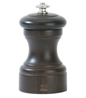 Moulin à poivre Bistro Peugeot 22594