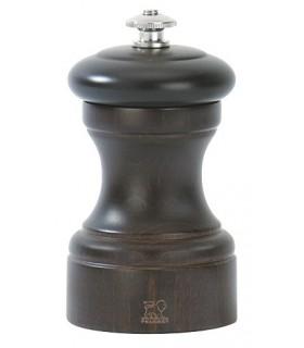 Moulin à sel Bistro Peugeot 22600