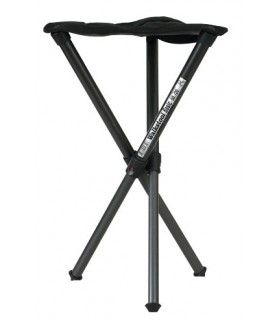 Siege Walkstool 50.m