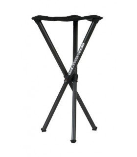 Siege Walkstool 60.m