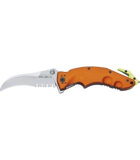 Couteau FX-151 R Fox prodution 5448