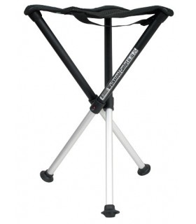 Siege trepied Comfort Walkstool 55.xl