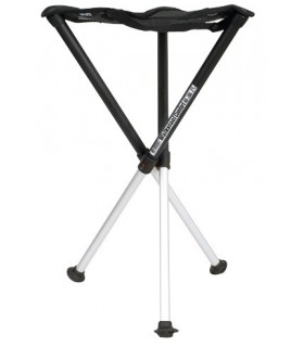 Siege trepied Comfort Walkstool 65.xxl