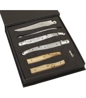 Couteau Baladéo 6