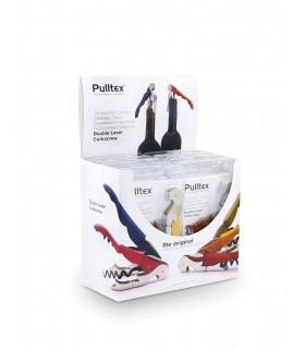 Tire-bouchon Pulltap's Pulltex 846