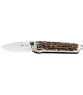 Couteau My one Fox prodution 279.ce