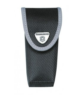 Victorinox 4.0548.3 Etui 0 cm Noir