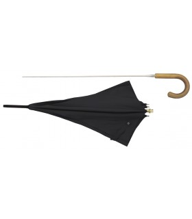 Herdegen 419 Canne Parapluie 93 cm Bois Malaca