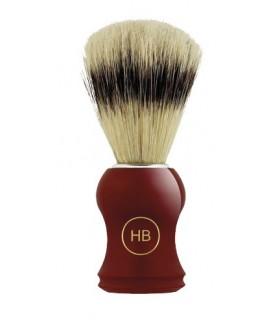 Blaireau HB 9933