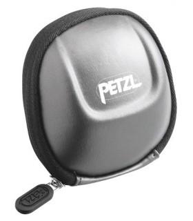Etui Tikka zipka Petzl e93990