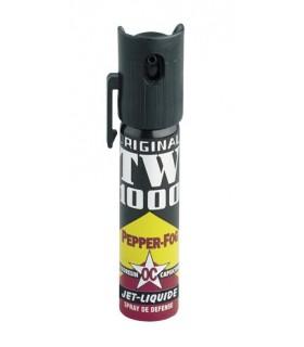 Original Tw 1000 tw.113 Bombe 0 cm