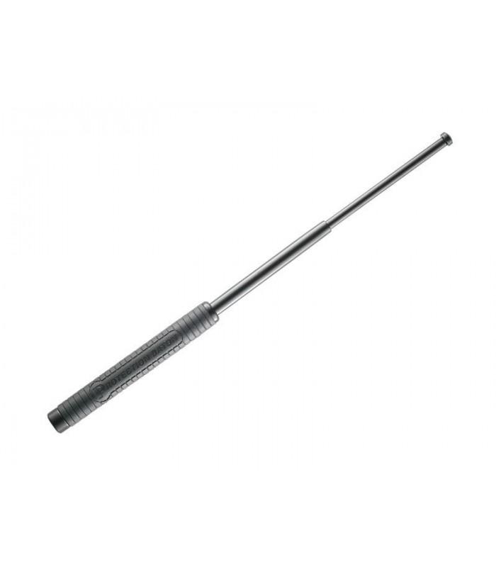 Matraque Protection bâton Piranha 44711