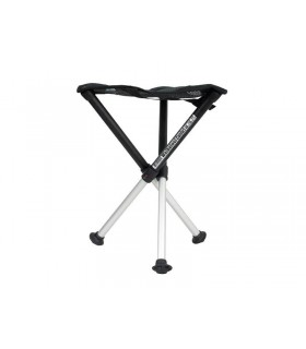 Siegetrepied Comfort Walkstool 45.l