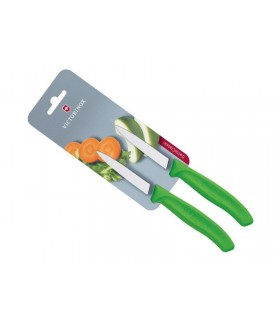Carte2Couteau Office Victorinox 6.7606.l114b