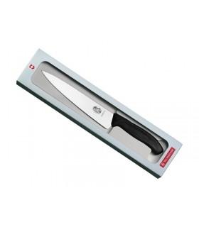 Couteau Découper Victorinox 6.8003.19g
