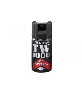 Bombe Man Original TW1000 tw.202