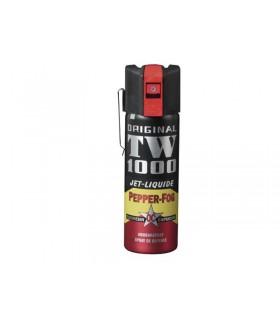 Bombe Standard Original TW1000 tw.313