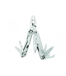 Pince Rev Leatherman 832130