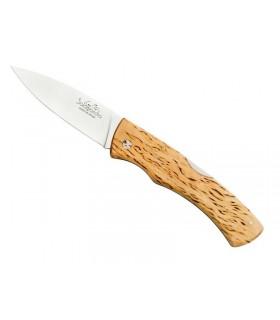 Couteau Salamandra 64214