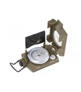Boussole Militaire Herbertz 700500