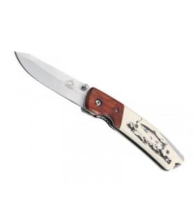 Couteau Puma tec 331511
