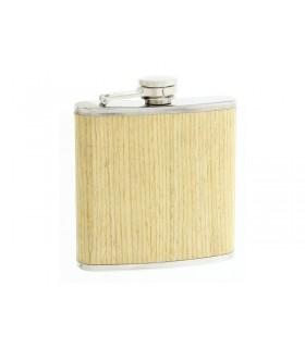 flasque Manufacturer 11585